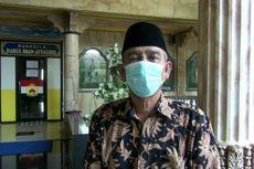 Mengenal Haji Sugandi, Pemilik Rehabilitasi Gangguan Jiwa yang Bangun Mushala Rp 11 Miliar dengan Emas, Bagikan Motor untuk Kuli