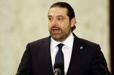 Merasa Nyawanya Terancam, Perdana Menteri Lebanon Mengundurkan Diri