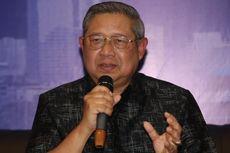Penyadapan Bukan Delik Aduan, SBY Minta Penegak Hukum Bergerak