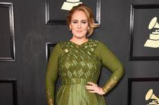 Puji Beyonce, Adele Kenakan Pakaian Sama seperti di Video Black Is King