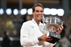 Olimpiade Tokyo, Kata Rafael Nadal, Karantina di Tokyo Lebih Ketat