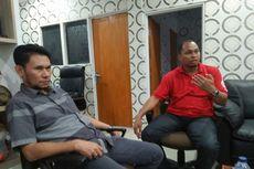 Rekapitulasi KPU, Nurdin Abdullah-Andi Sudirman Sulaiman Unggul di Makassar