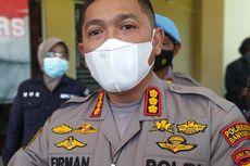 Polisi Usut 3 Kasus Pelanggaran PPKM Darurat di Banyumas, 5 Orang Jadi Tersangka