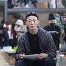 Tulis Surat, Kim Min Gwi Akui Selingkuh tetapi Sanggah Langgar Aturan Karantina Covid-19
