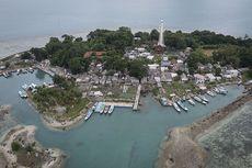 Kepulauan Seribu Telah Dibuka Kembali untuk Wisatawan, Kapasitas Pengunjung 25 Persen