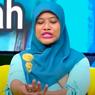 Bu Tejo dan Tilik Viral, Siti Fauziah: Berkah Lho Buat Semua Orang