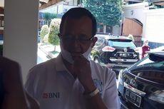 Sebelum Positif Covid-19, Wakil Wali Kota Solo Pergi ke Jakarta untuk Bertemu Jokowi