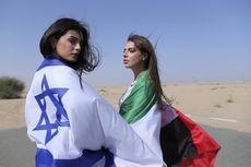 UEA dan Bahrain Damai dengan Israel, Akankah Disusul 4 Negara Ini?