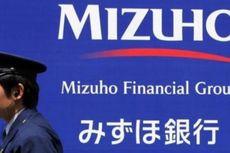Bertransaksi dengan Yakuza, 30 Eksekutif Bank Mizuho Dihukum