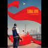 Sinopsis China Love, Menguak Harga dari Ungkapan Cinta, Tayang Hari Ini di Netflix