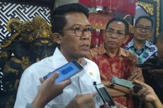 Misbakhun: Golkar Urutan Kedua, Sangat Pantas Dapat Jabatan Ketua MPR