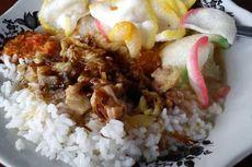12 Tempat Kuliner Malam Legendaris di Jakarta, Buat Makan di Rumah