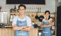 Sekolah Bisnis Kuliner Pertama di Indonesia Hadir di Bandung