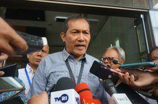 Ini Kata KPK soal Pembangunan Kolam Renang di Rumah Dinas Ridwan Kamil