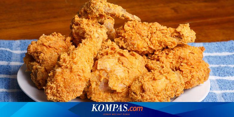 5ec3642991040 Resep Indonesia CaraBiasa.com