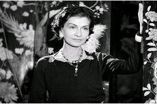 Biografi Tokoh Dunia: Coco Chanel, Anak Panti Asuhan Berubah Jadi Ikon Mode