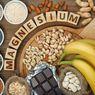 Penting untuk Fungsi Tubuh, Berikut 6 Jenis Makanan Kaya Magnesium