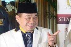Tanggapi Hak Angket, PKS Tunggu Bukti dari Kubu Ahok