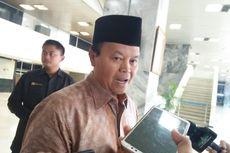 Hidayat Nur Wahid Sebut Pernyataan Mardani soal #2019GantiPresiden Tutup Buku Dipelintir