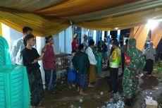 Perjuangan Polisi Bubarkan 3 Resepsi dalam Semalam, Warga Ngotot Corona Tak Bisa Sampai ke Pegunungan