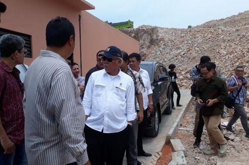 Menteri Basuki: Rusunawa Khusus Mahasiswa, Harga Sewa Kamar Rp 1,2 Juta
