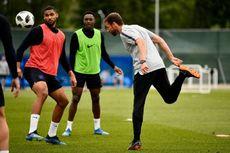 Berita Transfer, Dilepas Watford, Danny Welbeck ke Brighton