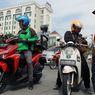 PSBB Transisi, Syarat Keluar Masuk Jakarta Tak Berubah