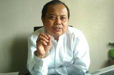 KPU DKI Pastikan Panelis Debat Cagub-Cawagub Netral dan Ahli