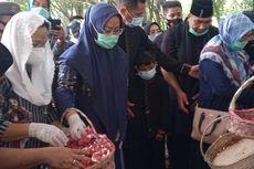 Fakta Meninggalnya Suami Bupati Bogor, Pengobatan Kanker Terhambat karena Pandemi Covid-19