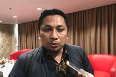 Jabatan Inspektorat Jenderal di Draf Perpres KPK Dipertanyakan