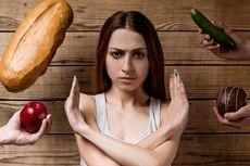 Anoreksia, Gejala, Penyebab, dan Faktor Risikonya