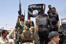 11 Pasukan Hashed al-Shaabi Tewas Diserang ISIS di Irak
