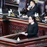 Puan Maharani: Selama Masa Sidang IV, DPR Tuntaskan 3 RUU