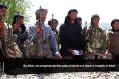 Video ISIS Masih Bisa Diakses, Ada Apa dengan Kemenkominfo?