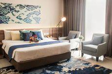 RedDoorz Hadirkan Hotel Premium Nuansa Lokal, Harga Mulai Rp 350 Ribu