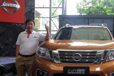 Selamat Jalan Bapak Grand Livina Indonesia, Teddy Irawan