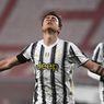 Bukan Semata Ronaldo, Jersey Juventus Berharga gara-gara Ini
