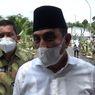 Gubernur Edy Malu, Sumut Peringkat 2 Provinsi Terkorup di Indonesia