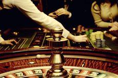 Teka-teki Rekening Kasino Kepala Daerah dan Pola Baru Pencucian Uang
