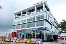 Jika Datsun Sudah Tutup, Konsumen Bisa Servis di Diler Nissan