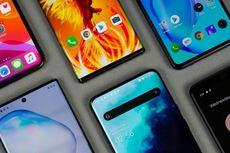 Xiaomi Gusur Apple dan Tempel Ketat Samsung