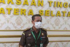 Ini Alasan Kejati Sumsel Tetapkan Alex Noerdin Tersangka Kasus Dugaan Korupsi Masjid Sriwijaya