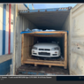 Bea Cukai Batam Lelang Nissan GT-R R34, Limit Mulai Rp 500 Jutaan