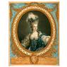 Siapakah Marie Antoinette yang Dikenal Madame Déficit?