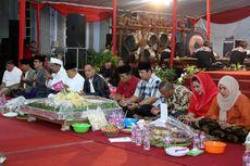 Kembul Bujono, Tradisi Unik dari Semarang pada Malam 1 Syura