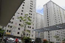 Pihak Apartemen Kalibata Nyatakan Siap Diperiksa Terkait Kasus Praktik Prostitusi Anak