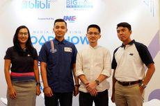The Big Start Indonesia Kunjungi Surabaya