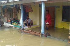 Penyebab Banjir Karawang: Akibat Pembangunan Tanpa Memperhitungkan Lingkungan