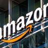 MNC Gunakan Layanan Amazon Web Services Untuk MotionBanking, Apa Kelebihannya?