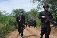Korban Serangan MIT ke Desa di Poso Bertambah Jadi 4 Orang